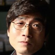 The Whistleblower-Park Won-Sang.jpg