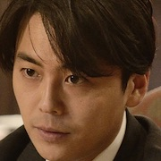 Villain- Perpetrator Chase Investigation-Ryu Morioka.jpg