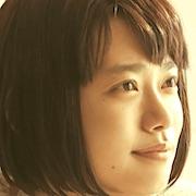 Yayoi, March- 30 Years That I Loved You-Hana Sugisaki.jpg
