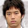Clover-Takahiro Miura.jpg