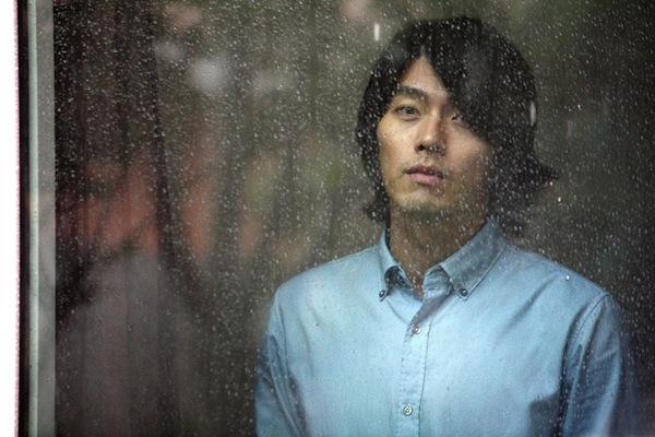 Come Rain Come Shine - AsianWi...