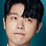 Diary of a Prosecutor-Jeon Sung-Woo.jpg