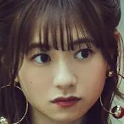 Enjiya-Momoka Ito.jpg