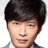 Heat (Japanese Drama)-Kei Tanaka.jpg