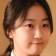 Heres My Plan-Kim Hwan-Hee.jpg