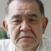 Instant Numa-Tetsu Watanabe.jpg