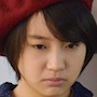 Jinx!!! - Japanese Movie-Kurumi Shimizu.jpg