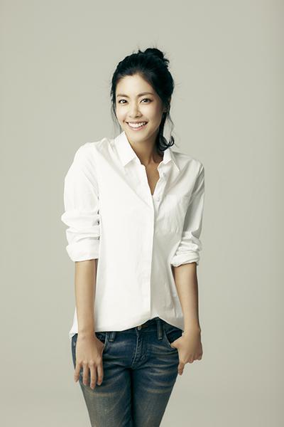 Dating agency cyrano lee yoon ji
