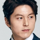 My Lawyer, Mr. Jo-Ryu Soo-Young.jpg