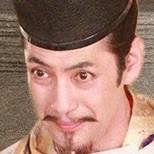 Nobunaga Concerto-Keisuke Horibe.jpg
