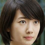 Okaasan, Musume wo Yamete Ii Desu ka?-Haru.jpg