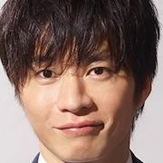 Ossan's Love-Kei Tanaka.jpg