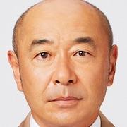 Otona Koukou-Katsumi Takahashi.jpg