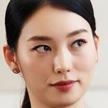 Psychopath Diary-Hwang Sun-Hee.jpg