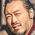 Lee Sang-Chan