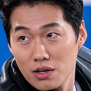 The Good Detective-Cha Rae-Hyoung.jpg