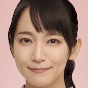 The Romance Manga Artist-Riho Yoshioka.jpg