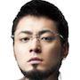 Ushijima the Loan Shark-Takayuki Yamada1.jpg