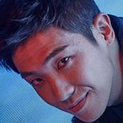 Vampire Detective-Lee Joon.jpg