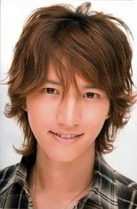 Taguchi Junnosuke asianwiki