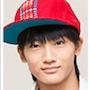 49-Fu Takahashi.jpg