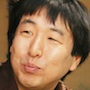 A Story of Yonosuke-Daisuke Kuroda.jpg