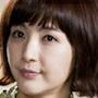 Big-Yoon Hae-Young.jpg