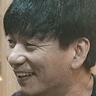 Lee_Cheol-Min