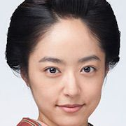 Jun kubota 05 japanese beauties - 1 8