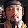Forbidden Quest-Lee Beom-Su.jpg
