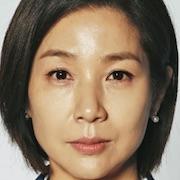 Hyena (2020)-Kim Ho-Jung.jpg