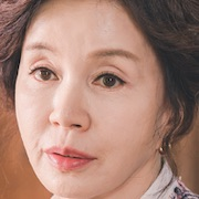 Lies of Lies-Lim Ye-Jin.jpg