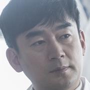 Life (Korean Drama)-Jung Hee-Tae.jpg