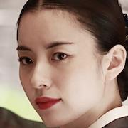 Love Lies-Han Hyo-Joo.jpg