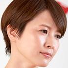 Love and Lies-Rieko Miura.jpg