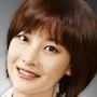Medical Top Team-Oh Yeon-Seo.jpg