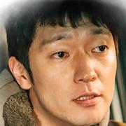 Anne (Kore Draması) -Son Seok-Koo.jpg