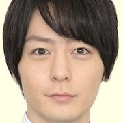 Oh My Boss Love Is A Bonus Book-Atsuhiro Inukai.jpg