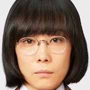 Otona Koukou-Maho Yamada.jpg