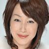 Perfect Girl Evolution-Reiko Takashima.jpg