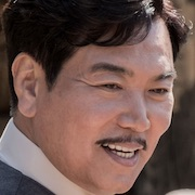 Race to Freedom-Kim Il-Woo.jpg