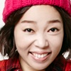 Riders-Catch Tomorrow-Jung Yi-Rang.jpg