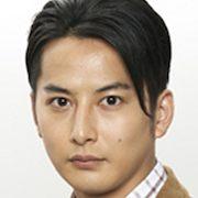 Saki-Hideo Ishiguro.jpg