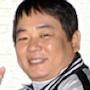 Single Daddy in Love-Lee Doo-Il.jpg