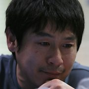 So Won-Sol Kyung-Gu.jpg