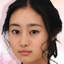The Family Game - Japanese Drama-Shiori Kutsuna.jpg