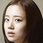 The Innocent Man-Moon Chae-Won.jpg