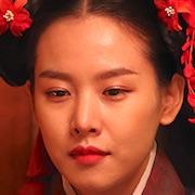 The Magician-Jo Yoon-Hee.jpg