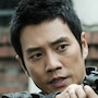 The Scent (Korean Movie)-Joo Sang-Wook.jpg