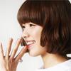 Brilliant Legacy-Hyo-ju Han-t1.jpg
